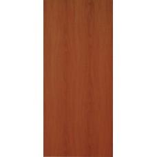 Межкомнатная ламинированная дверь 1Г1 ламинат